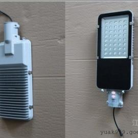 山西市政35万盏太阳能路灯专用LED灯头