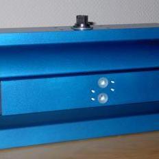 专业销售德国PESCH AMG电机