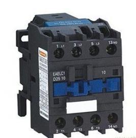 专业销售德��PETER-ELECTRONIC控制器
