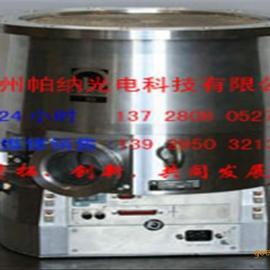 LEYBOLD TMP1600莱宝分子泵TURBOVAC1600真空计,磁悬浮分子泵