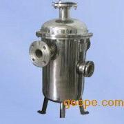 硅磷晶药罐成产商