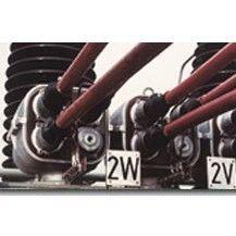 专业销售德国PFISTERER连接器