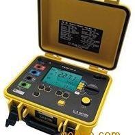 CA6470N 多功能接地电阻测试仪