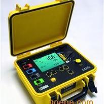 CA6471 双钳式接地电阻测试仪