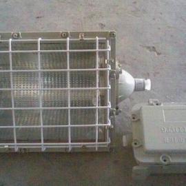 厂用型BAT防爆泛光灯