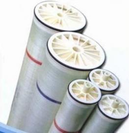 美国陶氏反渗透膜BW30FR-4040、抗污染系列