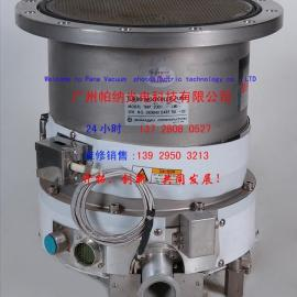 LEYBOLD TMP2001莱宝磁悬浮分子泵 TMP2001真空规