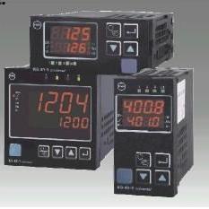 供应德国PMA传感器