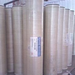 美国陶氏BW30FR-400反渗透膜 原装进口抗污染系列