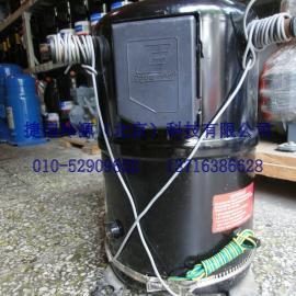 QR90K1-TFD-550谷轮copeland全封压缩机