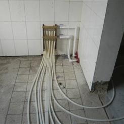 选用地暖管,大名县,鸡泽县pe-rt地暖管厂家