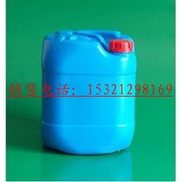锦州缓蚀阻垢剂价格最低