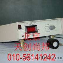 ST-900微弱光光度计生产厂家