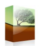 博乐面粉行业专版计量管理软件