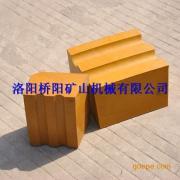 桥阳矿山进口GDM-326摩擦衬垫