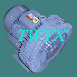 涡旋真空气泵-气环式高压鼓风机