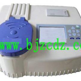 人工合成色素检测仪