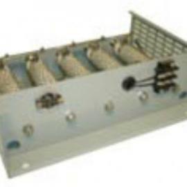 代理美国POWEROHM制动电阻,POWEROHM电阻器