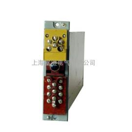 DBW-1230热电阻温度变送器