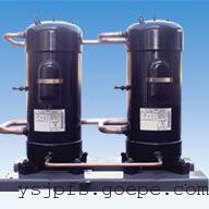 中央空调制冷机安全操作规程