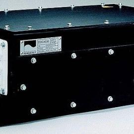 专业销售POWERNET充电器