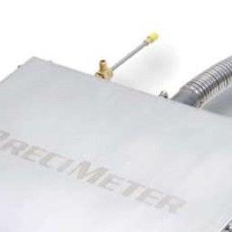 专业销售瑞士PRECIMETER传感器