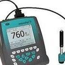 专业销售瑞士PROCEQ测试仪