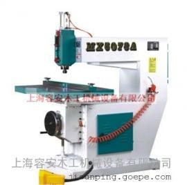 数控铣床单价|木工数控镂铣机产品详情|上海数控镂铣机厂家