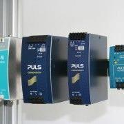供应原装进口德国PULS电源
