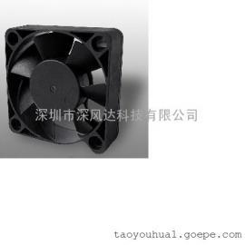 台达5015防水风扇-台达5015防水风机