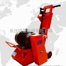 湘潭小型铣刨机