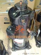 美国谷轮ZP61KCE-TFD-422数码涡旋压缩机