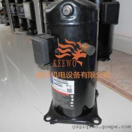 谷轮VR108-TFP-522涡旋式制冷压缩机谷轮压缩机价格