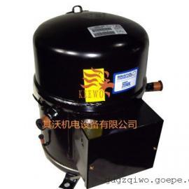 布里斯托H2NG204DRE压缩机大型中央空调制冷压缩机