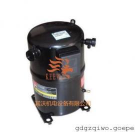 进口谷轮QR15M1压缩机活塞式制冷压缩机