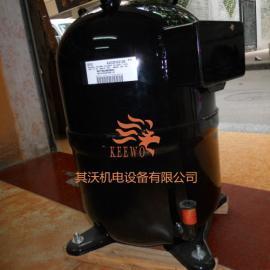 广州三菱重工CB系列压缩机