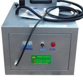 UV胶水用固化箱,科研专用UV固化箱,经济型UV固化箱
