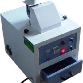 2KW抽屉式UV光固机 UV胶水固化机