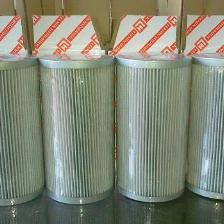 供应SFBX-100×20黎明滤芯厂家直销