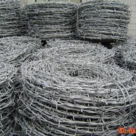 刺绳,刀片刺绳,包塑刺绳,铝合金刺绳