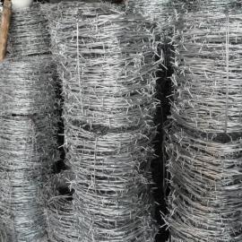 河北安平金源不锈钢刺绳,厂家直销刺绳,刀片刺绳,价格实惠
