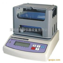 铸件比重测量仪,粉末冶金铝压铸零件比重计