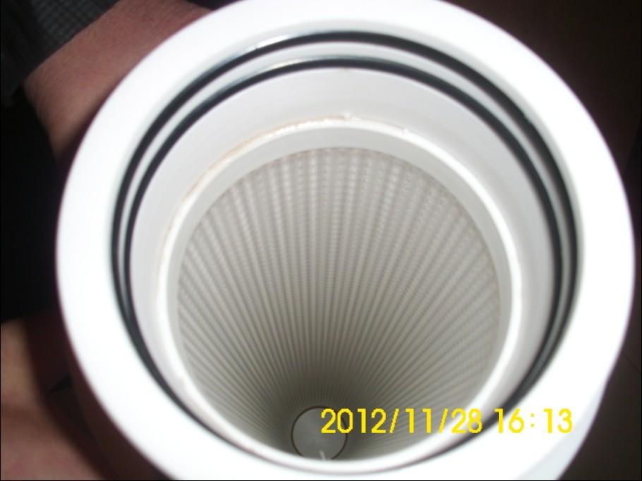 进口5μmRFP050-40NPX-L
