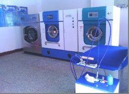 保定干洗店加盟 保定8公斤干洗机价格 全自动干洗机多少钱