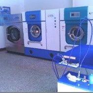 北京干洗店加盟 北京8千克干洗机价格 全主动干洗机多少钱