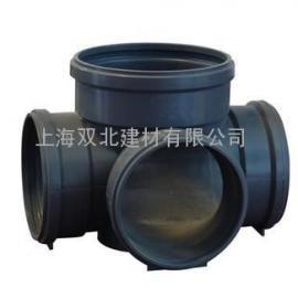 上海排水检查井厂家价格