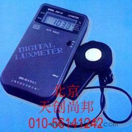 ZDS-10型全自动量程照度计价格