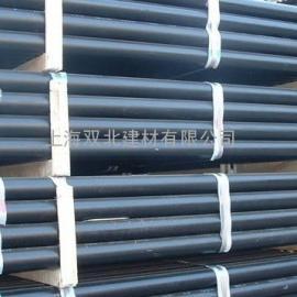 铸铁管,上海铸铁管厂家价格