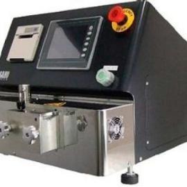 ASAHI SOKEN吸收量测试仪S500