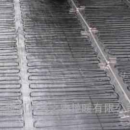 杭州长丝碳纤维地暖哪家好?杭州长丝碳纤维地暖价格